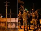 Ekvador: U tučnjavi u zatvoru poginulo 116 ljudi