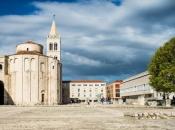 U Hrvatskoj još jedna osoba preminula od koronavirusa