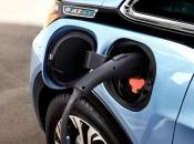 U Kini postoji 487 proizvođača električnih automobila