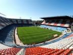 Atletico Madrid nakon pedeset godina napušta stadion Vicente Calderon