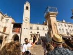 Postupnim otvaranjem granica mogla bi se spasiti turistička sezona