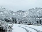 Bugarska: Sa zametene autoceste evakuirano oko 250 ljudi