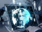 Izraelci osmislili kako ukrasti podatke s računala putem zvučnika