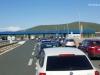 Otvorene granice za državljane Hrvatske, Crne Gore i Srbije