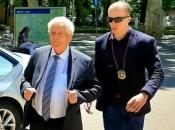 Fikretu Abdiću produžen pritvor za još dva mjeseca