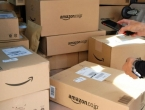 Stanovnici BiH konačno mogu kupovati i prodavati na Amazonu 2-3 minutes