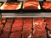 Trikovi za prepoznavanje svježeg mesa