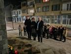 Održana izborna skupština OO Zajednice žena ''Kraljica Katarina Kosača'' HDZ BiH Prozor-Rama