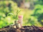 Fond za zaštitu okoliš Federacije BiH - javni natječaj