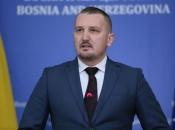 Grubeša ostaje ministar