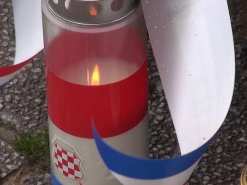 Najmlađa osoba u logoru ''Muzej'' u Jablanici bilo je dijete starosti 28 dana