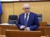 Ljubić: HRT ignorira teme koje se tiču političkog djelovanja bh. Hrvata