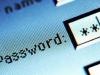 Sve veći broj žrtava internetskih prevara u BiH
