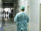 Od posljedica gripe umrlo deset ljudi, a vrhunac još nije stigao