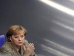 Merkel: Ilegalnu migraciju treba potpuno zaustaviti