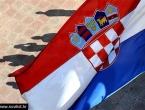 Hrvatska će do 2050. godine izgubiti milijun stanovnika