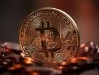 Bitcion nezaustavljivo raste, vrijedan je više od 9000 USD