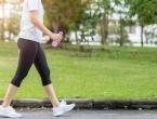 Savjeti za najlakše mršavljenje: Topljenje i do 50 posto više kalorija