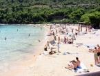 Nijemci spašavaju hrvatski turizam