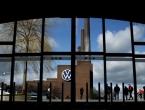Prodaja automobila u Njemačkoj pala za petinu