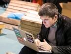 Irski poduzetnik John Collison najmlađi je svjetski milijarder