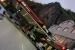 TIOIL u srijedu otvara benzinsku crpku u Rami