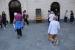 FOTO: Misa Uočnica na Šćitu - Mala Gospa 2020.