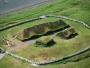 Pola stoljeća prije: Vikinzi su otkrili Ameriku