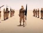 ISIL stigao u Jemen, najavili zločin nad Hutima