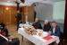 FOTO: Na Šćitu održan znanstveni skup ''Rama u drugom svjetskom ratu i poraću''