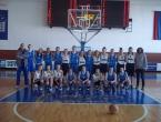 Košarkašice HŽKK Rama poražene u Aleksandrovcu