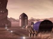 NASA otvara svemirsku stanicu za turiste