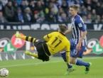 Bundesliga najgledanija nogometna nacionalna liga u Europi