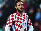 Dalić pozvao Čopa u reprezentaciju