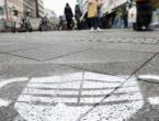 U Bavarskoj izvanredna situacija zbog širenja koronavirusa