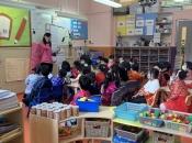 Odgajateljica iz Kine otrovala djecu iz vrtića, jedno preminulo, osuđena je na smrt