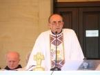 Fra Vinko Sičaja izabran za Definitora provincije Bosne Srebrene