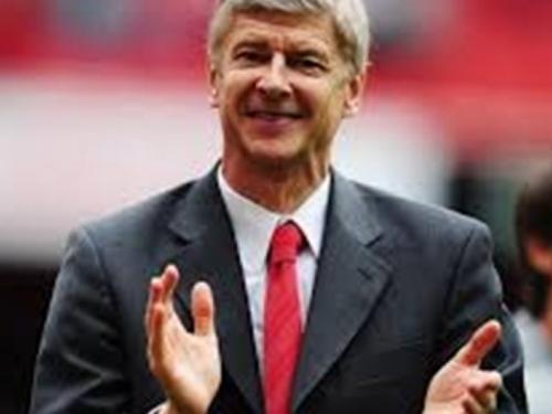 Arsenal nudi Wengeru novi ugovor: Navijači bjesni, sprema se bojkot utakmica