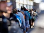 Trump zabranio ulazak imigranata koji ne mogu platiti zdravstveno