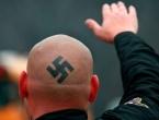 U Njemačkoj su u tijeku racije protiv neonacista