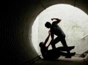 Migranti pretukli mladića (17) u Sarajevu: Razbili mu lubanju, operiran tri i pol sata
