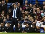 Bilićev West Ham preokrenuo i izborio četvrtfinale Liga kupa