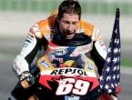 Tragični odlazak posljednjeg američkog Moto GP prvaka