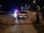 U Sarajevu ubijen policajac, drugi se bori za život
