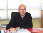 Intervju s povodom: Slavko Bilić, ravnatelj OŠ Marka Marulića