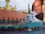 Hrvatska zatražila pomoć SAD-a oko potrage za nestalim kapetanom
