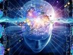 Razvijena metoda koja posljedice moždanog udara svodi na minimum