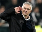 Mourinho dobio novi posao