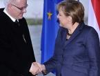 Merkel danas stiže u Hrvatsku, počinje sastanak regionalnih lidera u Dubrovniku