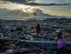 UN traži 50,5 milijuna dolara za hitnu pomoć Indoneziji